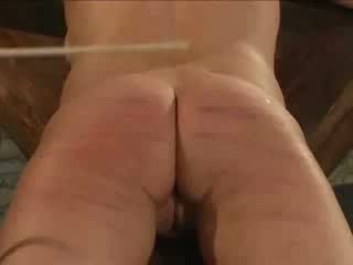 bdsm mov, hq whipping tube