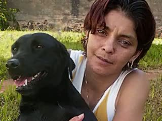 brazilian, facials, anal, indian