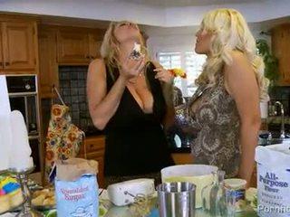 hardcore sex neuken, pijpen, een blondjes