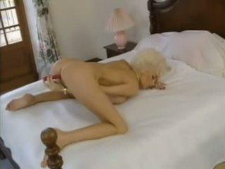 oral sex, toys, double penetration, vaginal sex