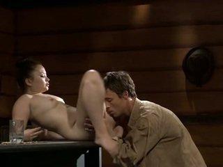 online brunette scène, meest orale seks mov, kijken vaginale sex