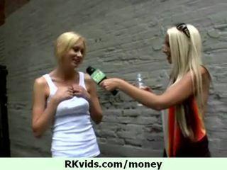 hq porno, ideaal tieners, zien hoer