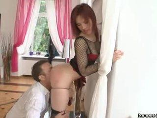 brunette, big dick real, hq big boobs