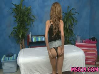 cock hottest, rated fucking you, free hard fuck ideal