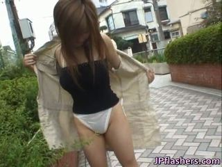 most hardcore sex, see outdoor sex online, check public sex