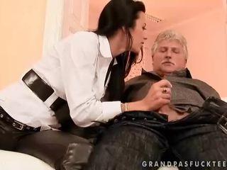 hardcore sex tube, zien orale seks porno, pijpen gepost