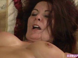 meest brunette, vol hardcore sex kanaal, u hard fuck porno