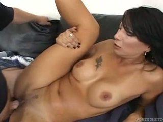 kijken hardcore sex film, gonzo neuken, mooi milf sex scène