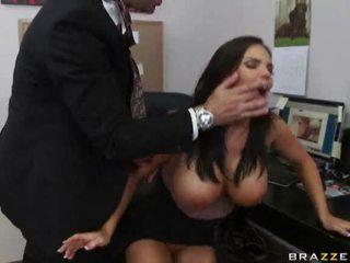 online cock, hq brunette sex, cute