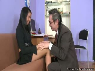 real videos quality, getting publik sex ideal, uma stone gets fuck ideal