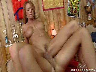 hardcore sex actie, een pijpen video-, beste zuig- seks
