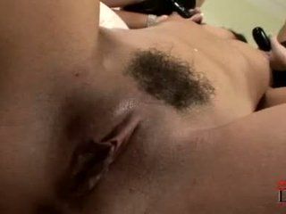 tiener sex kanaal, hq hardcore sex thumbnail, echt groepsex vid