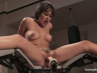 hottest big tits quality, hq hd porn, all fucking machines fresh