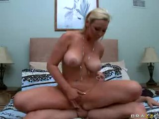 hardcore sex bago, i-tsek blondes lahat, hard fuck