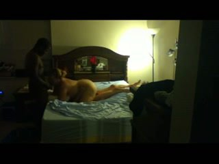 check double penetration mov, you group sex, full bbw vid