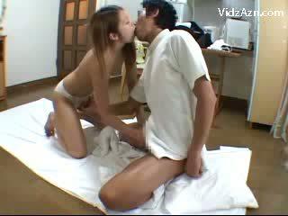 echt schattig film, japanse mov, lesbiennes kanaal