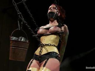 more hd porn great, real bondage, ideal bondage sex