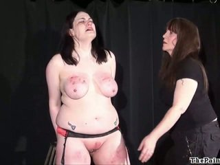 all humiliation nice, any submission more, bdsm