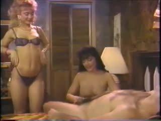 best group sex, quality vintage