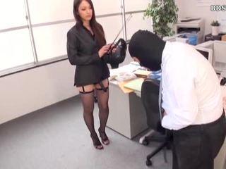 kwaliteit big tit strap on sex video-, heetste free porn and strap ons, kijken strap on bitches