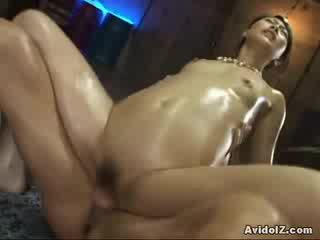 japanese hottest, hq exotic, blowjob ideal
