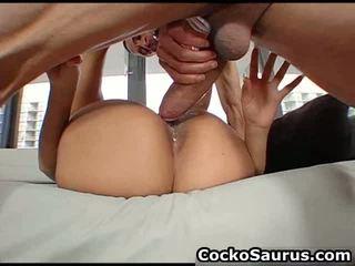 real hardcore sex, watch big dicks, fresh blowjob