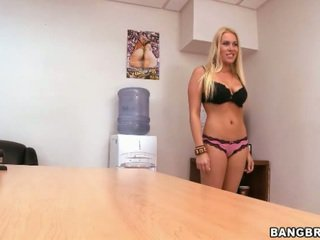 see fucking posted, hottest casting, fresh office porno