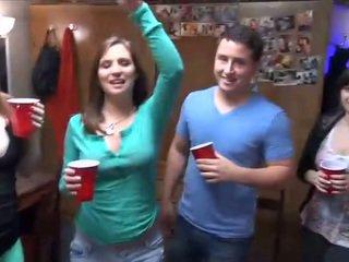 frisch college, überprüfen betrunken voll, partei online