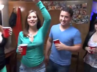 college most, drunk any, hottest party