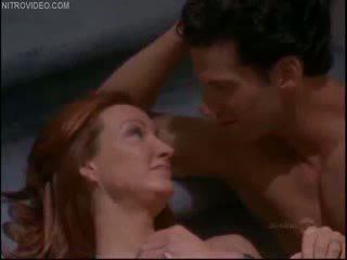 porno vid, zien pik vid, alle neuken klem