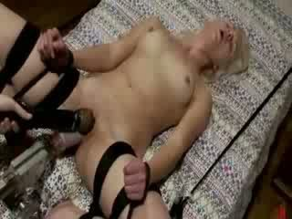 toys, quality vibrator all, hq solo girl