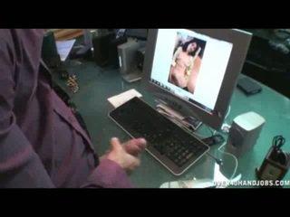 big dicks, milf sex clip, check cock stroking movie