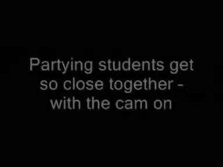 realiteit neuken, tieners scène, online partij meisjes thumbnail