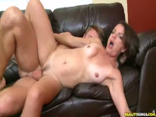 hottest brunette rated, hardcore sex, real blowjobs great