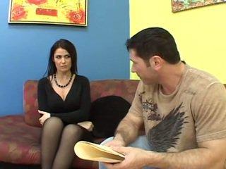 voll oral sex online, beste doppelpenetration, voll vaginal sex ideal