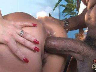 u hardcore sex thumbnail, een nice ass actie, vol grote tieten