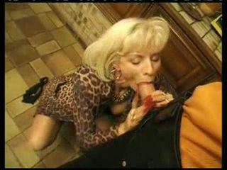 blondes hq, quality anal any, more mature fresh