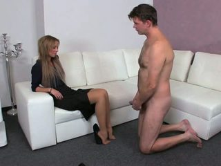 reality rated, foot fetish hottest, ideal cumshot quality