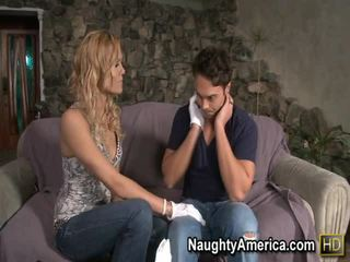 Angelina armani porno
