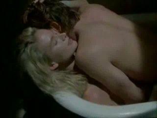 Kelly Lynch fucking scene