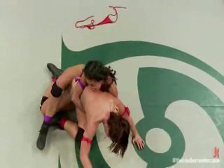 u dominant, heet sadisme video-, kijken overheersing seks