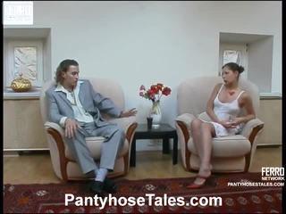 Awesome kathok jero tales mov with sange porno stars mima, moni, marina