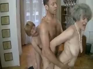 granny hot, mature full, all blonde