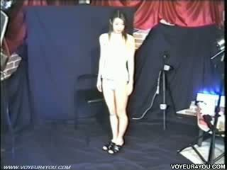 best cam you, japanese see, ideal voyeur any