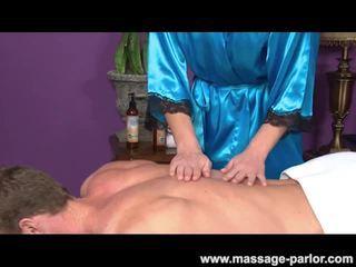 kwaliteit erotische massage neuken, massage, online hd porn film