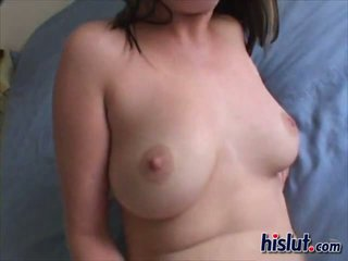 fresh college any, best fucking, any sucking ideal