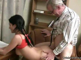 real fucking hot, student free, hardcore sex fresh