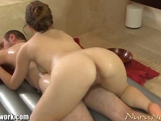 online big dick real, full beauty great, nuru