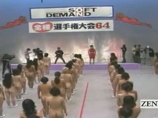 more japanese, quality group sex thumbnail, bizarre mov