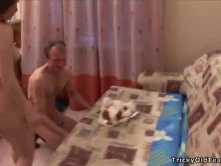 coed clip, more fucking video, most student porno